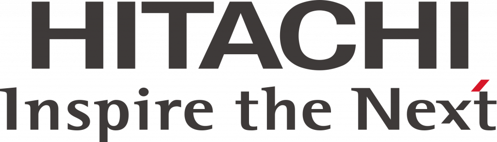 Hitachi_Group_Logo