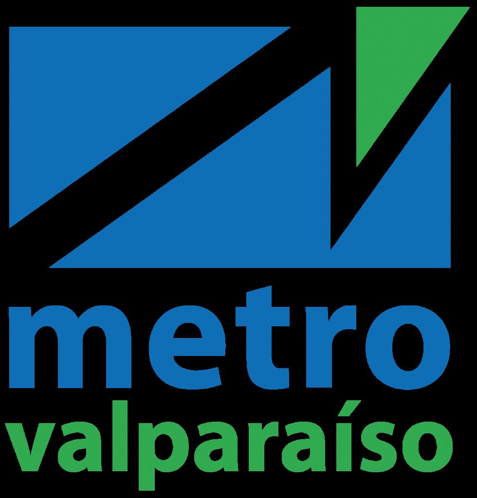 LogoMerval