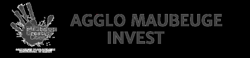 Logo-invest-dark