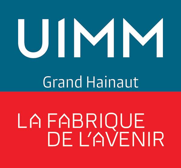 logo-uimm-grand-hainaut